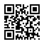 QRコード http://wi-fiwalker.home/