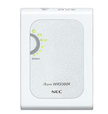 AtermWM3300R