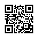 192.168.11.1 QRコード