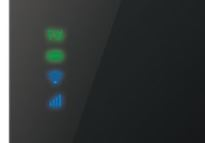 TV-BOXインジケーター