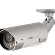 CS-W80HD防犯カメラ