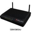 CBW38G4Jケーブルモデム&ルータ