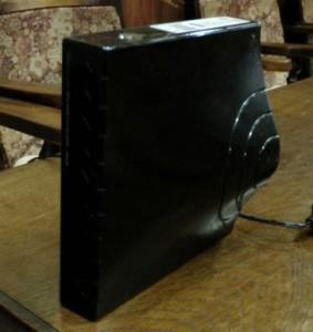 その他PLANEX無線親機本体の写真2