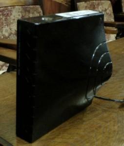 プラネックス製無線親機