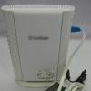 無線LAN内蔵E-WMTA2.3のポート開放手順の説明