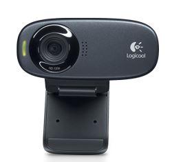 デスクトップ用のUSBWEBカメラ