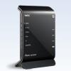 Wi-Fiデュアルバンド中継対応マルチルータWG1200HPポート開放手順の説明です。