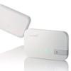 Pocket WiFi 401HW スマートフォン設定対応モバイルルータのポート開放設定説明