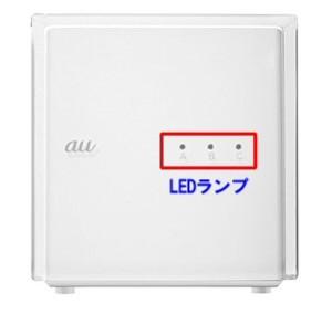 b001201500781