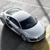 Audi connectの接続設定説明