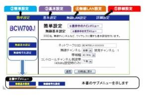702j2005