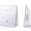 Huawei WS325 無線ルータのポート開放説明