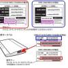 WRC-1900GHBK-A WRC-1467GHBK-A WRC-600GHBK-A Wi-Fiつなぎ方の説明