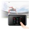 スマホとタブレットでテレビが見られるルータ Pocket WiFi 501HW ポート開放設定