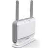 SoftBank Airの特徴についての説明とターミナルのWi-Fi設定説明