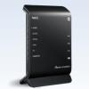 WF1200HP2 インターネット最高速度100Mbpsの無線ルータ ポート開放設定の説明