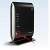 WG2200HP Wi-Fiつなぎ方 かざしてスタートやプッシュスタートで設定がとても簡単