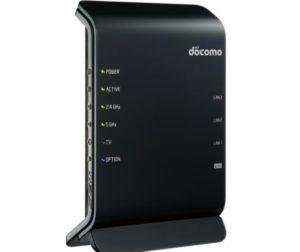 20170304-docomo1