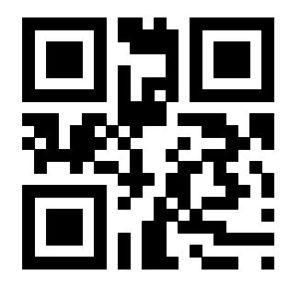 エレコムルーター設定画面開くQRコード