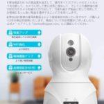 networkcam20210319-3