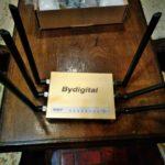 Bydigital ZE 680 6本アンテナを持つ激安Wi-Fiルーターの特徴とポート開放設定説明