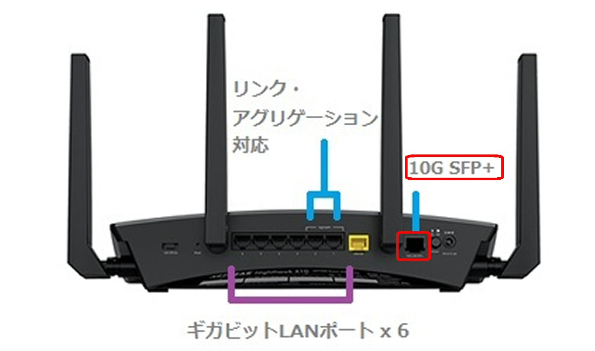 2018-r9000-05191