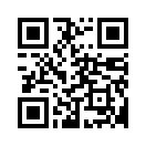 QR_Code1540873387