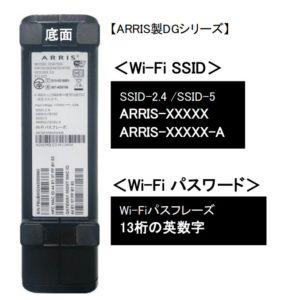 2019-arris-04023