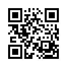 QRコード http://192.168.2.1/