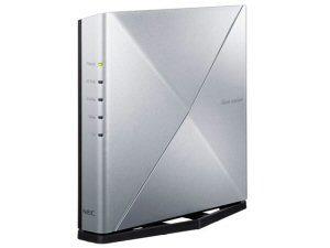 Aterm WX6000HP