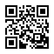 http://192.168.179.1/ QRコード