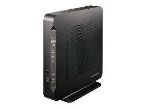 IOデータ WN-DAX3600XR