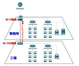 20210121-wi-fiextender-1
