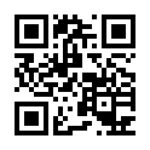 home 5G HR01 設定画面表示QRコード
